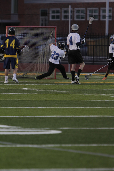 LAX BV spencerport_04 08 14_0812