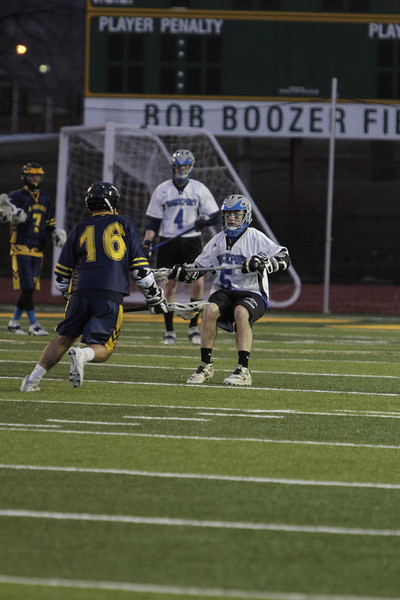 LAX BV spencerport_04 08 14_0846