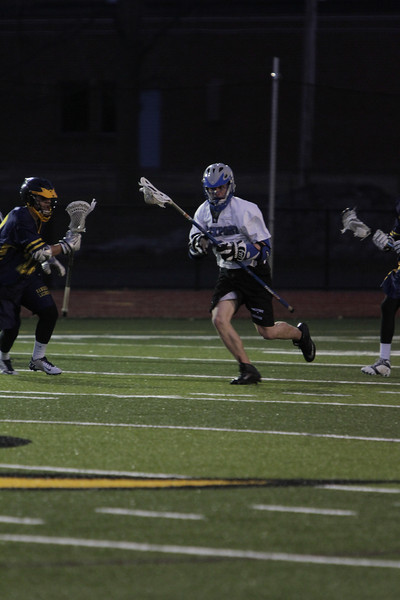 LAX BV spencerport_04 08 14_0884