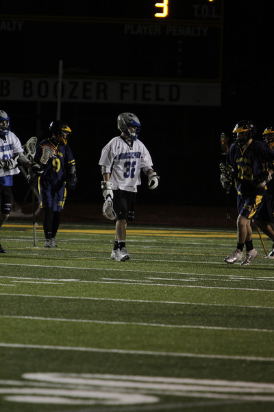 LAX BV spencerport_04 08 14_1106