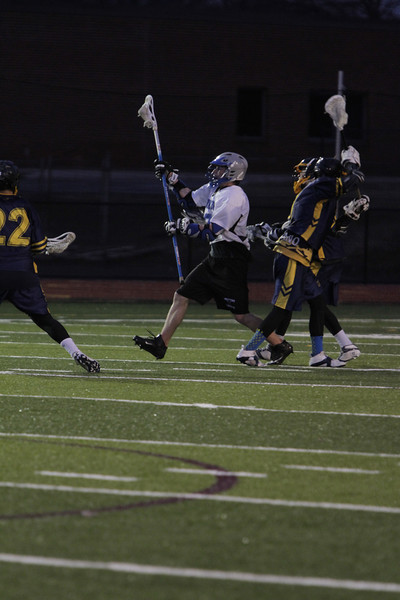 LAX BV spencerport_04 08 14_0877