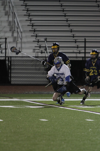 LAX BV spencerport_04 08 14_1282