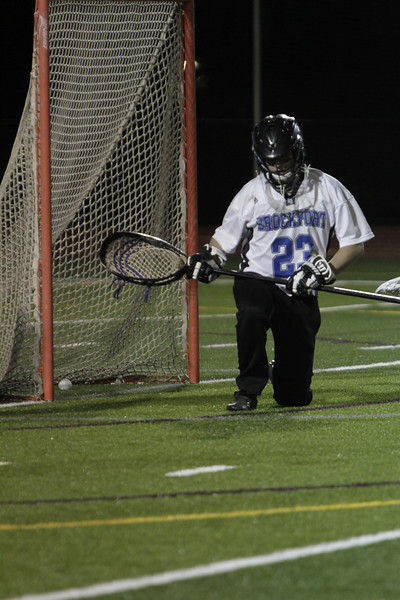 LAX BV spencerport_04 08 14_1128