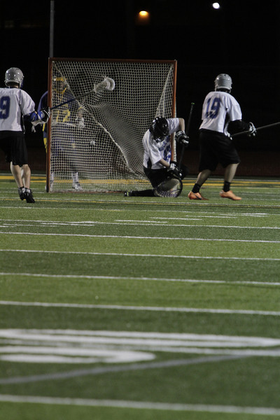 LAX BV spencerport_04 08 14_1246