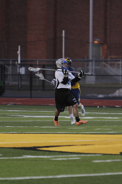 LAX BV spencerport_04 08 14_0778