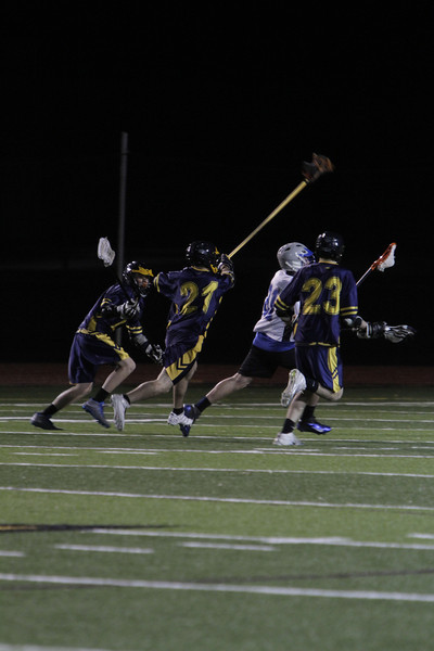LAX BV spencerport_04 08 14_1171