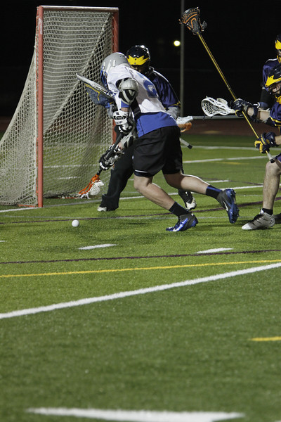 LAX BV spencerport_04 08 14_1230