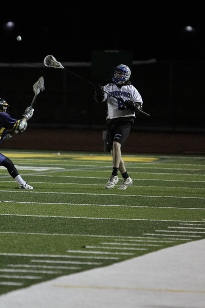 LAX BV spencerport_04 08 14_1264