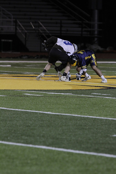 LAX BV spencerport_04 08 14_1074