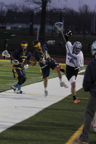 LAX BV spencerport_04 08 14_0866