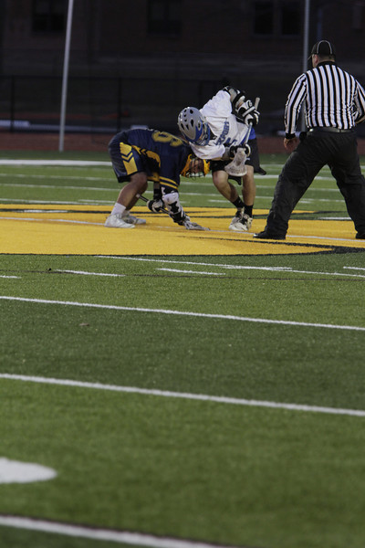 LAX BV spencerport_04 08 14_0841