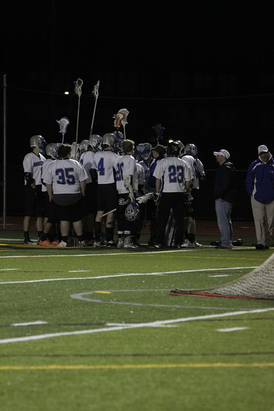 LAX BV spencerport_04 08 14_1041