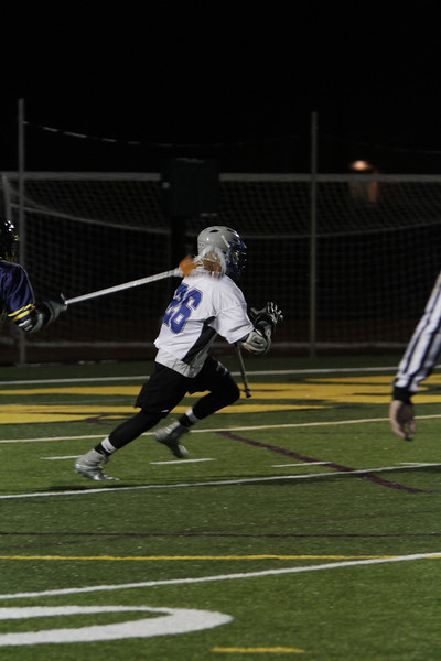 LAX BV spencerport_04 08 14_1375