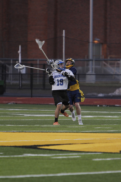 LAX BV spencerport_04 08 14_0779