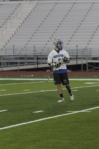 LAX BV spencerport_04 08 14_0803