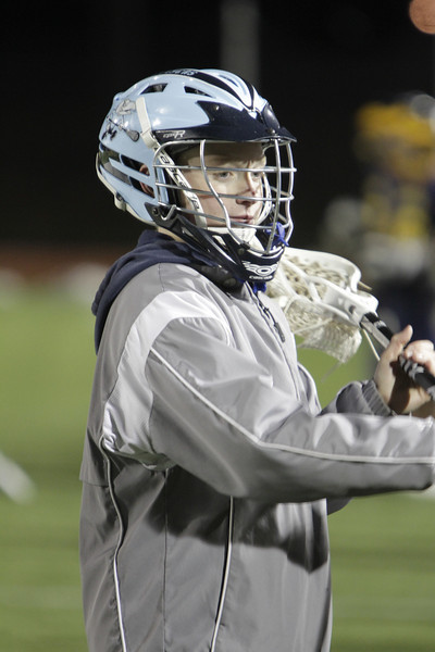 LAX BV spencerport_04 08 14_1502