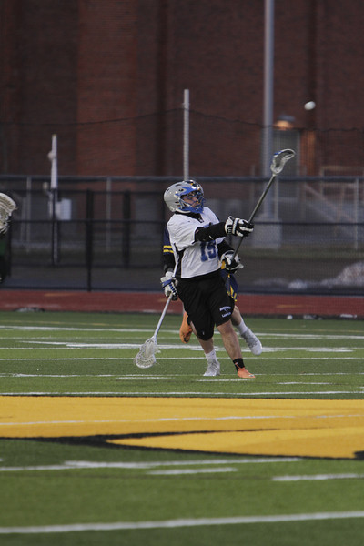 LAX BV spencerport_04 08 14_0781