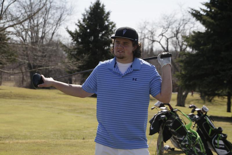 Golf 2_04 10 14_5080