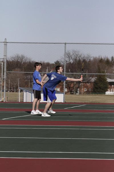 Tennis_04 11 14_4941
