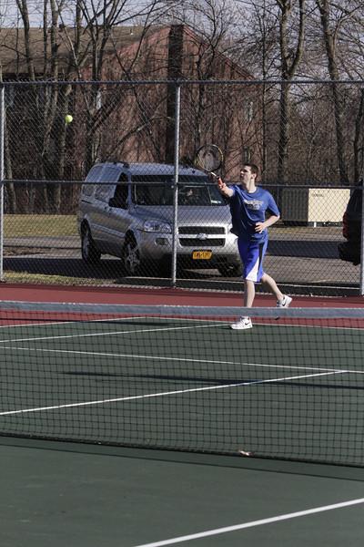 Tennis_04 11 14_4985