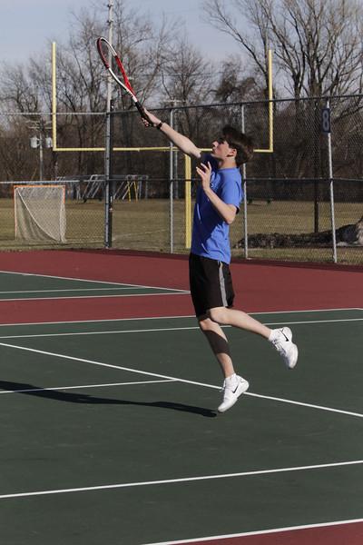 Tennis_04 11 14_5069