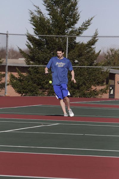 Tennis_04 11 14_4958