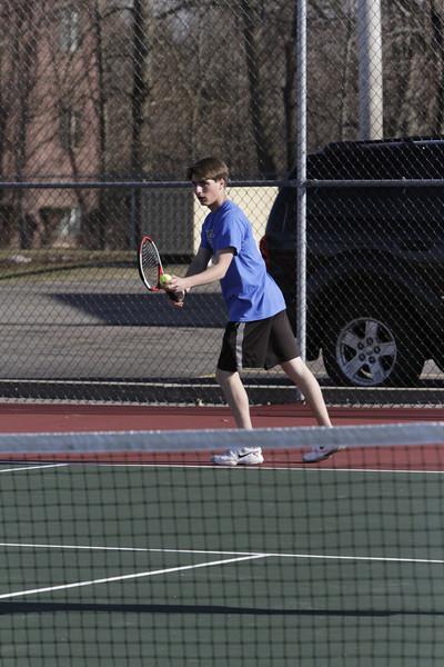 Tennis_04 11 14_5017