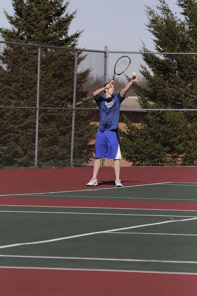 Tennis_04 11 14_4962