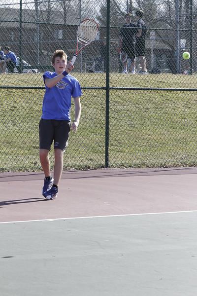 Tennis_04 11 14_4704