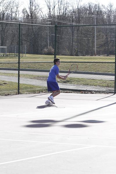 Tennis_04 11 14_4726