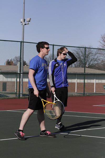 Tennis_04 11 14_4884