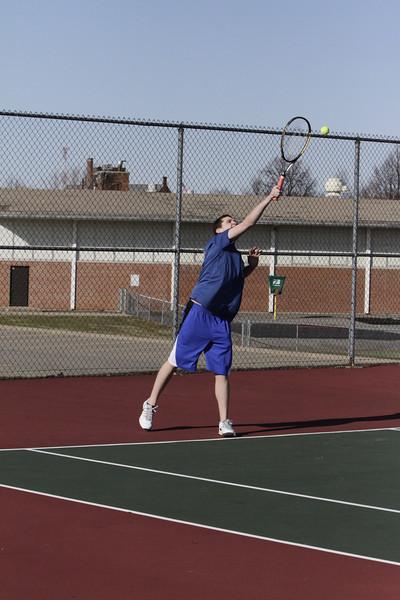 Tennis_04 11 14_5050