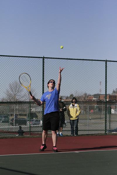 Tennis_04 11 14_4924