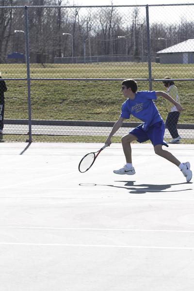 Tennis_04 11 14_4698