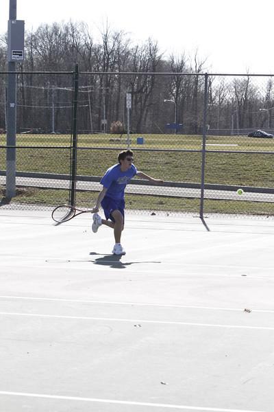 Tennis_04 11 14_4735
