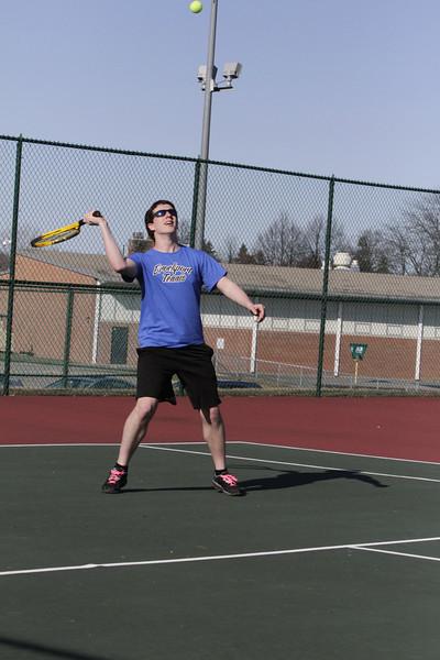 Tennis_04 11 14_4882