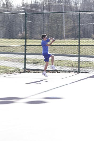 Tennis_04 11 14_4753
