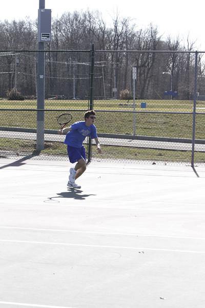 Tennis_04 11 14_4732