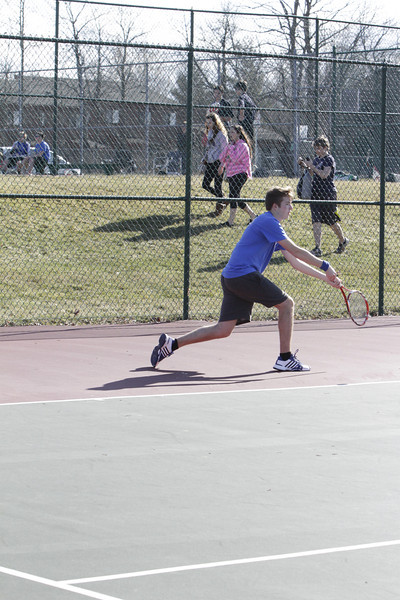 Tennis_04 11 14_4711