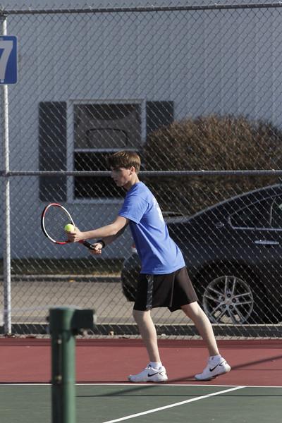Tennis_04 11 14_5005