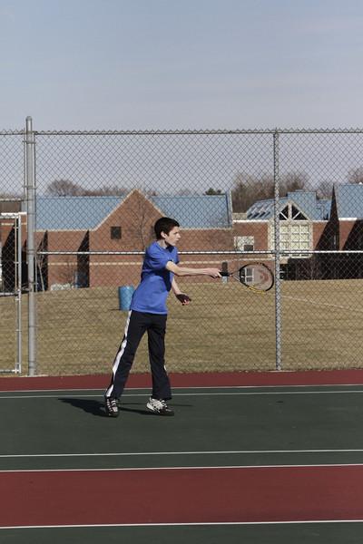 Tennis_04 11 14_4967