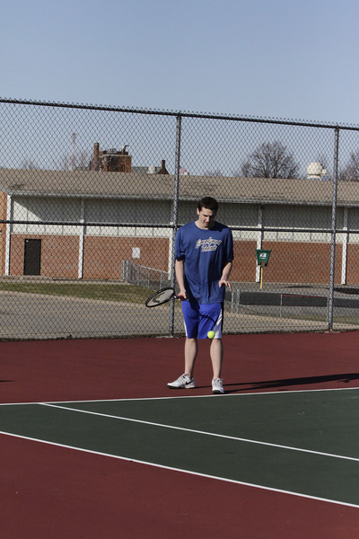 Tennis_04 11 14_5048