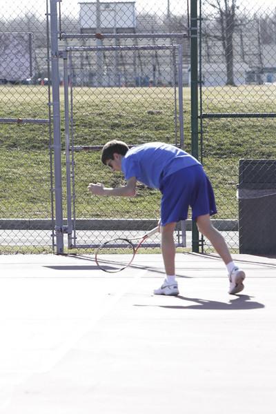 Tennis_04 11 14_4691