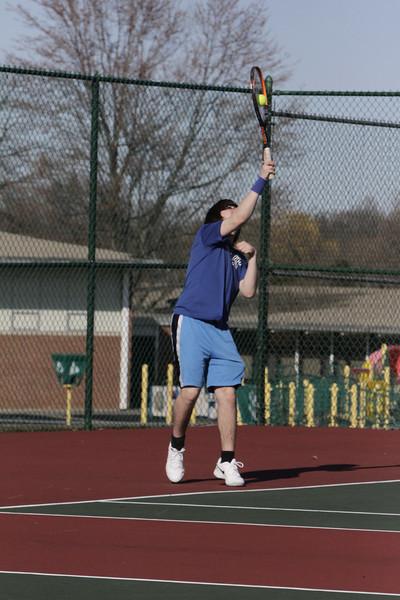 Tennis_04 11 14_4888