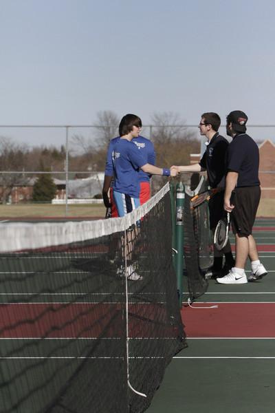 Tennis_04 11 14_4912