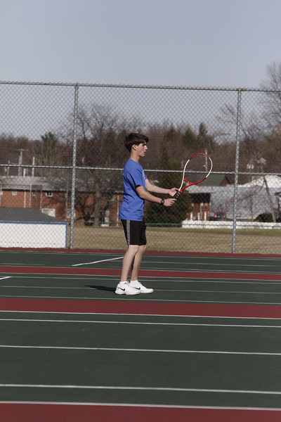 Tennis_04 11 14_4956