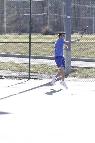 Tennis_04 11 14_4764