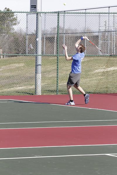 Tennis_04 11 14_4686