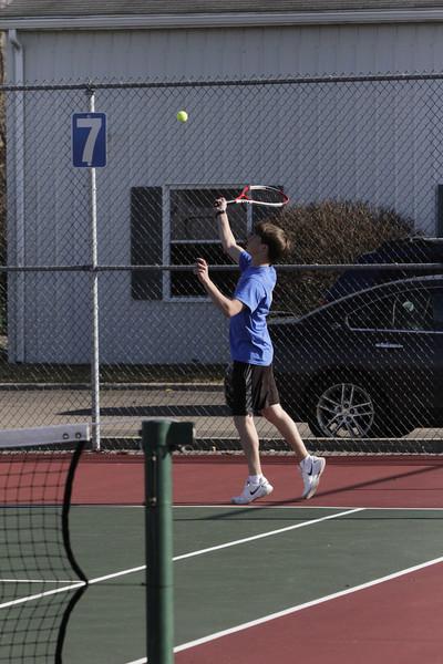 Tennis_04 11 14_5009