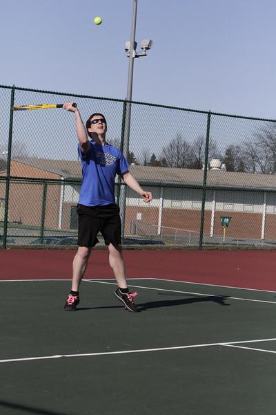 Tennis_04 11 14_4881